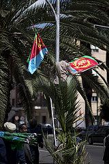 Asmara  Eritrea Asmara  Eritrea