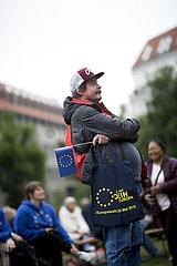 European Elections  Europafest European Elections  Europafest