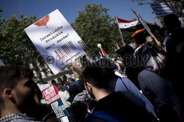 Al-Quds-Day Al-Quds-Day