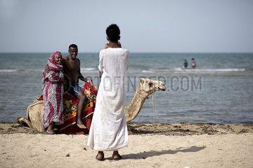 Massawa  Eritrea Massawa  Eritrea