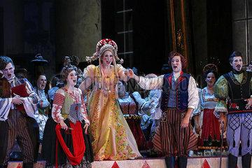 Oper Leipzig Die verkaufte Braut  360-berlin