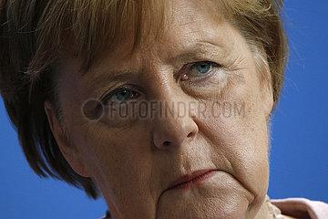Bundeskanzleramt Treffen Merkel Selensky 360-berlin