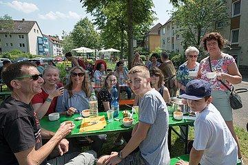 Nordstadt Supp'Cultur DVO1805270055.NEF