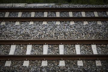 Bahnstrecke 190531_FBER_PHT010.jpg