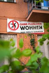 FLORAKIEZ Florakiez Gentrifizierung Mieten