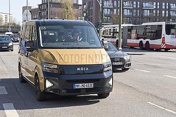 Moia-Fahrzeug 20190415ad543