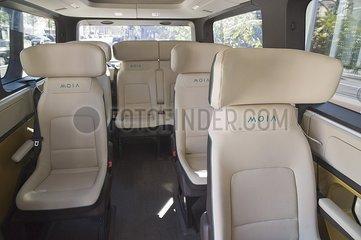 Moia-Fahrzeug 20190415ad538