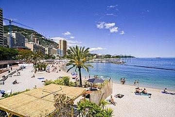 Strand von Monaco 20190530tf869