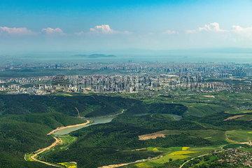 Luftaufnahme Istanbul JOKER190503533004.jpg