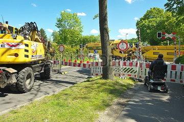 Gleisarbeiten auf der Bahnstrecke Oldenburg-Wilhelmshaven JOKER190515071605.jpg