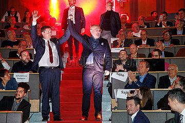 Frans Timmermanns EP-Wahl 2019 JOKER190216891602.jpg