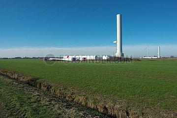 Baustelle einer Windkraftanlage JOKER190224071519.jpg