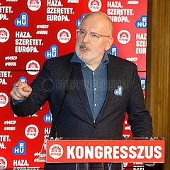 Frans Timmermanns EP-Wahl 2019 JOKER190216891608.jpg