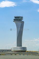 Tower Flughafen Istanbul (LTFM) JOKER190503533010.jpg