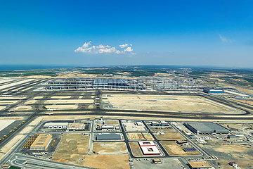Luftbild Flughafen Istanbul (LTFM) JOKER190503533002.jpg