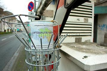Messstation f?r die Luftqualit?tsmessung Messstation fuer die Luftqualitaetsmessung JOKER190405071541.jpg
