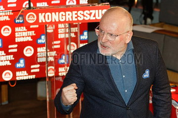 Frans Timmermanns EP-Wahl 2019 JOKER190216891612.jpg