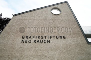 Grafikstiftung Neo Rauch 13685_giohqkecrd.jpg