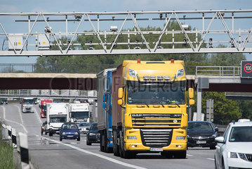 Mautbruecke bei Hamburg TCR2019051310.jpg