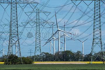 Energieland SH TCR2019051218.jpg