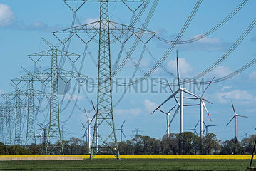 Energieland SH TCR2019051210.jpg