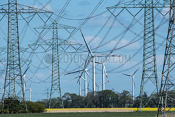 Energieland SH TCR2019051216.jpg