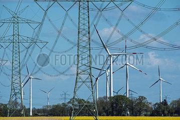 Energieland SH TCR2019051213.jpg