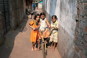 India 12004.tif