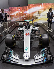 AMG Petronas F1 W09 EQ Power+ JGS19051239.jpg