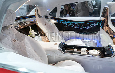 Vision Mercedes-Maybach Ultimate Luxury JGS19051262.jpg