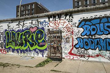 Berliner Mauer JGQ19050099.jpg