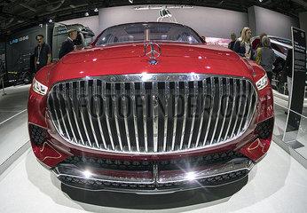 Vision Mercedes-Maybach Ultimate Luxury JGS19051308.jpg