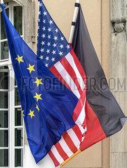 Flaggen JGS19051677.jpg