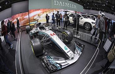AMG Petronas F1 W09 EQ Power+ JGS19051350.jpg