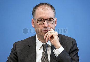 Niels Annen JGS19051104.jpg