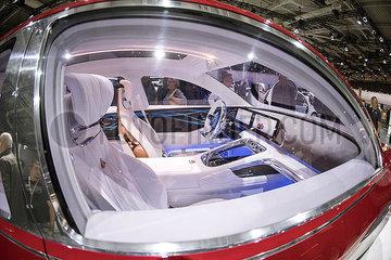 Vision Mercedes-Maybach Ultimate Luxury JGS19051302.jpg