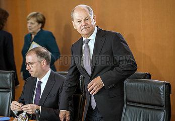 Olaf Scholz JGS19051660.jpg