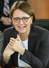 Annette Widmann-Mauz JGS19051655.jpg