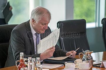 Horst Seehofer JGS19051604.jpg