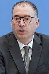 Niels Annen JGS19051003.jpg
