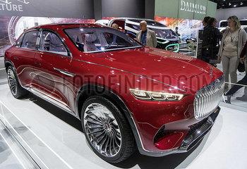 Vision Mercedes-Maybach Ultimate Luxury JGS19051254.jpg