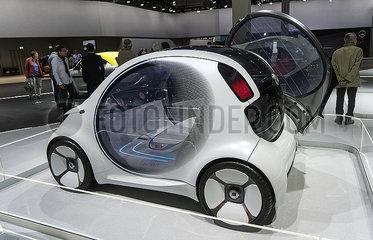 smart vision EQ fortwo JGS19051240.jpg