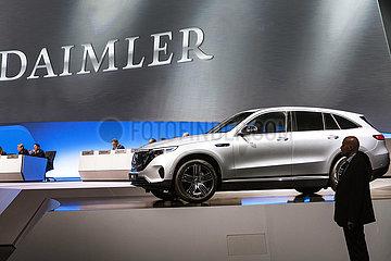 Mercedes EQS JGS19051510.jpg