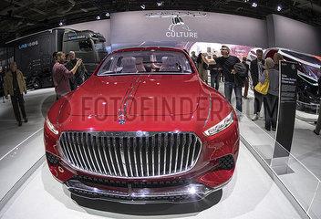 Vision Mercedes-Maybach Ultimate Luxury JGS19051329.jpg