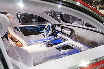 Vision Mercedes-Maybach Ultimate Luxury JGS19051263.jpg