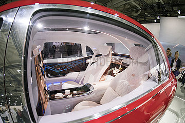 Vision Mercedes-Maybach Ultimate Luxury JGS19051316.jpg