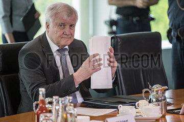 Horst Seehofer JGS19051607.jpg