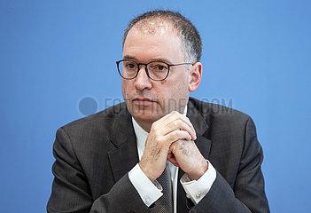 Niels Annen JGS19051124.jpg