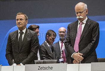 Uebber + Zetsche JGS19051490.jpg