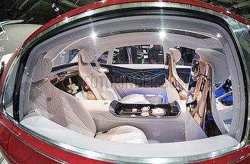 Vision Mercedes-Maybach Ultimate Luxury JGS19051305.jpg